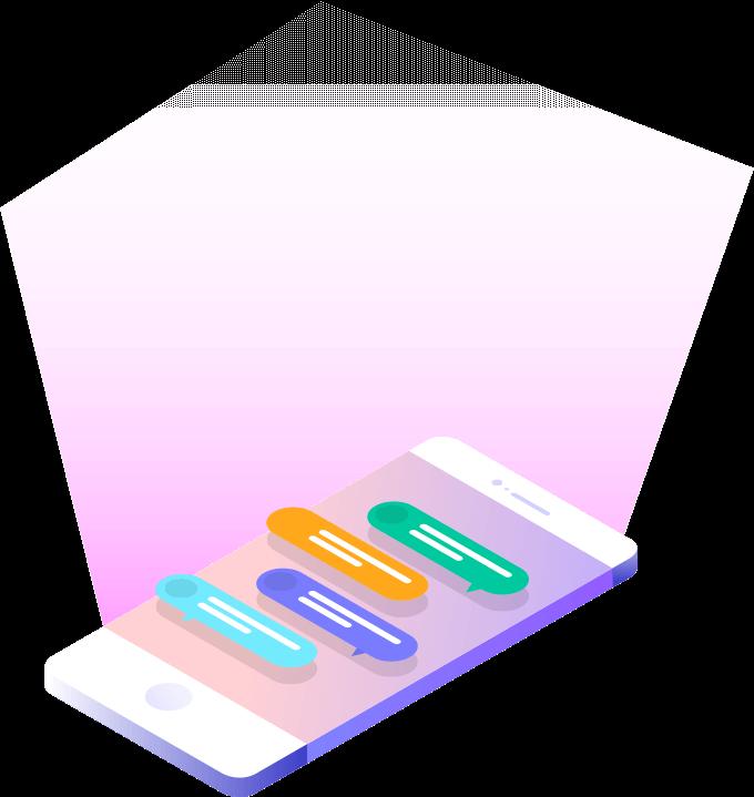 لورم ایپسوم متن ساختگی با تولید سادگی نامفهوم از صنعت چاپ و با استفاده از طراحان گرافیک است چاپگرها و متون بلکه روزنامه و مجله در ستون و سطرآنچنان که لازم است و برای شرایط فعلی تکنولوژی